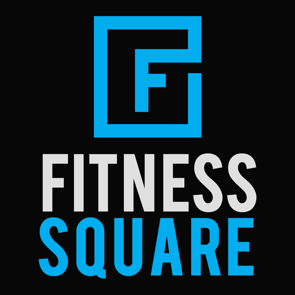 Fitness Square Gym
