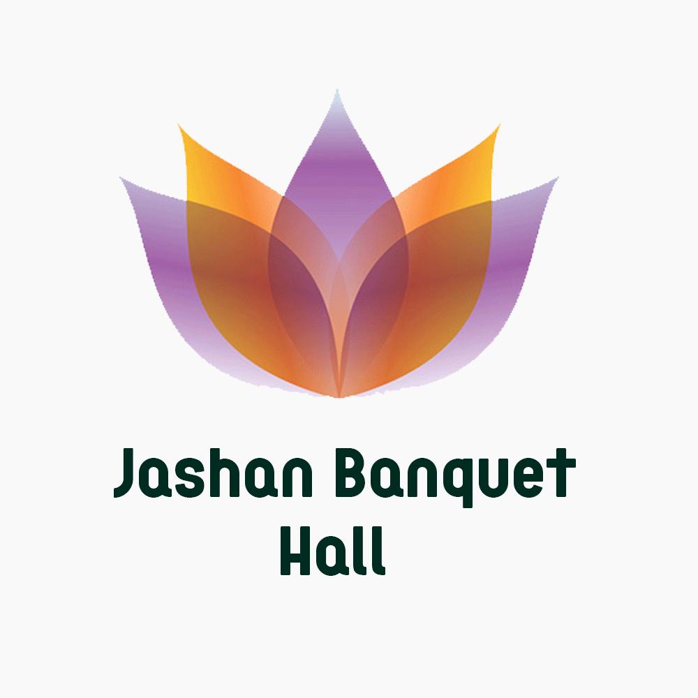 Jashan Banquet Hall