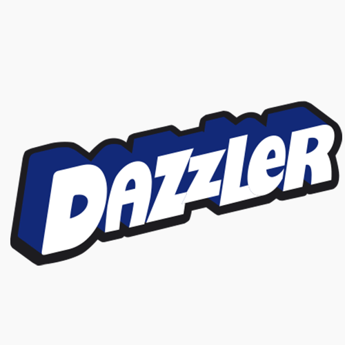 Dazzler Salon
