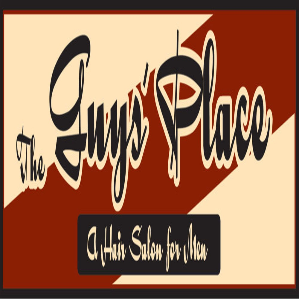 The Guys Place