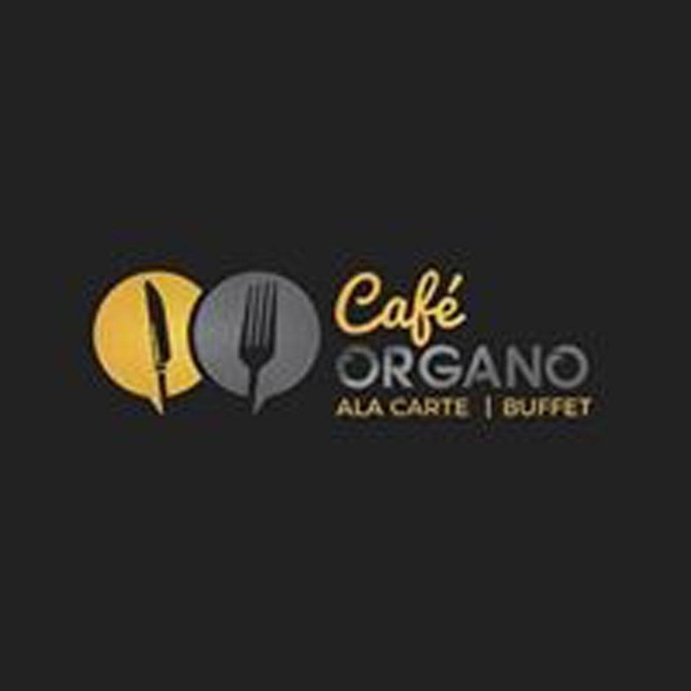 Cafe Organo