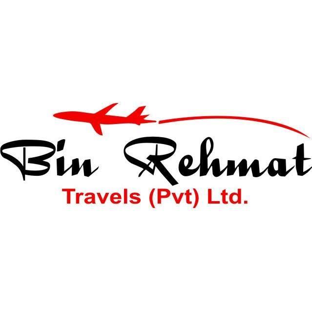 Bin Rehmat Travels