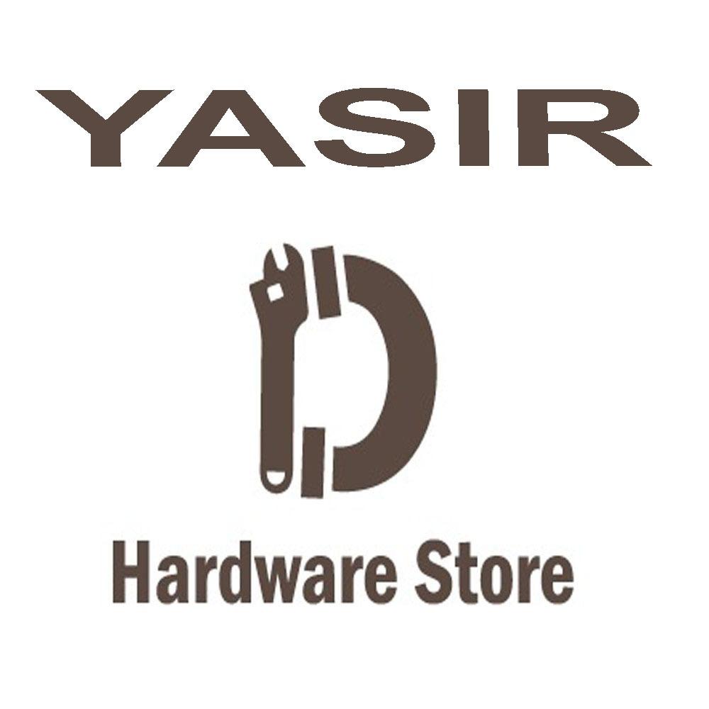 Yasir Hardware & Fazal Son's