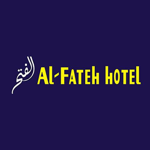 Al-Fateh Hotel