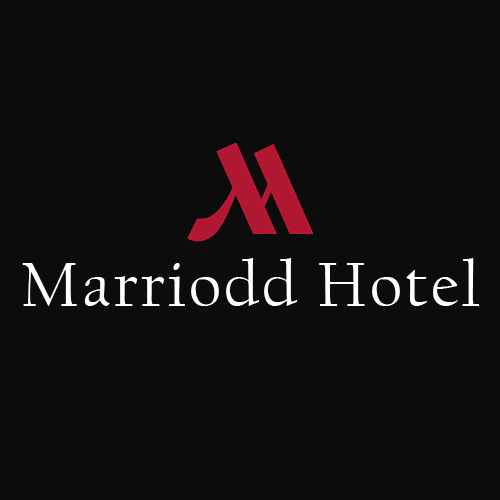 Hotel Marriodd