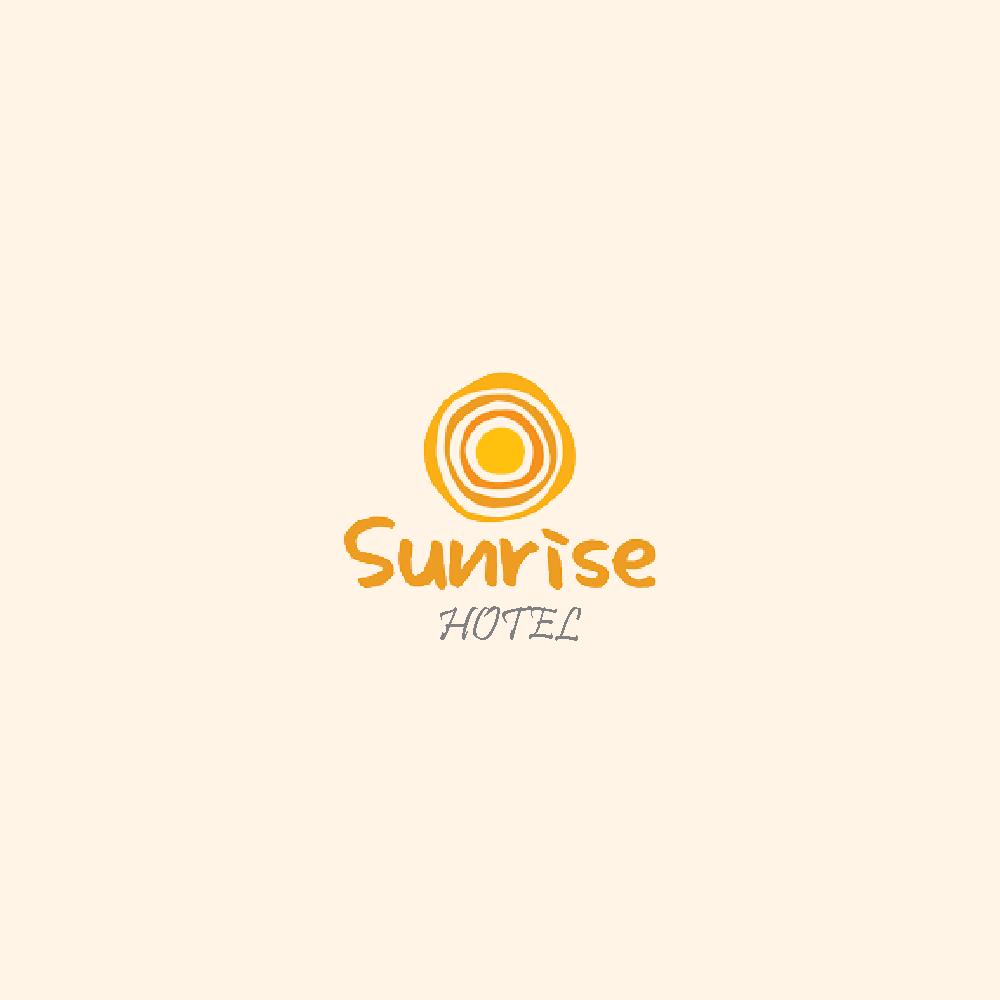 Sunrise Hotel n Restaurants