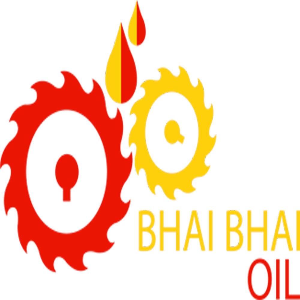 Bhai Bhai Oil