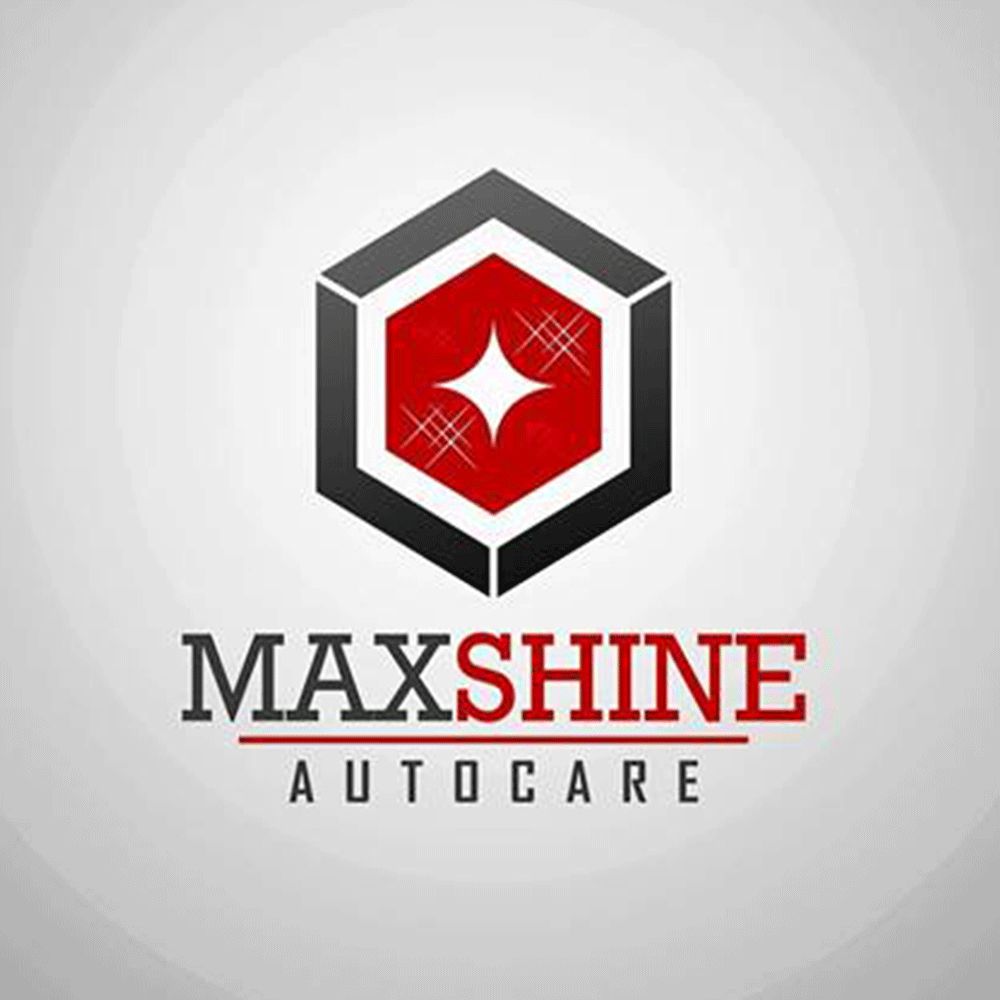 Maxshine Auto Care