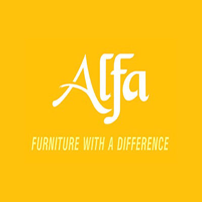 Alfa Furniture