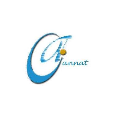 Al-Jannat Furniture