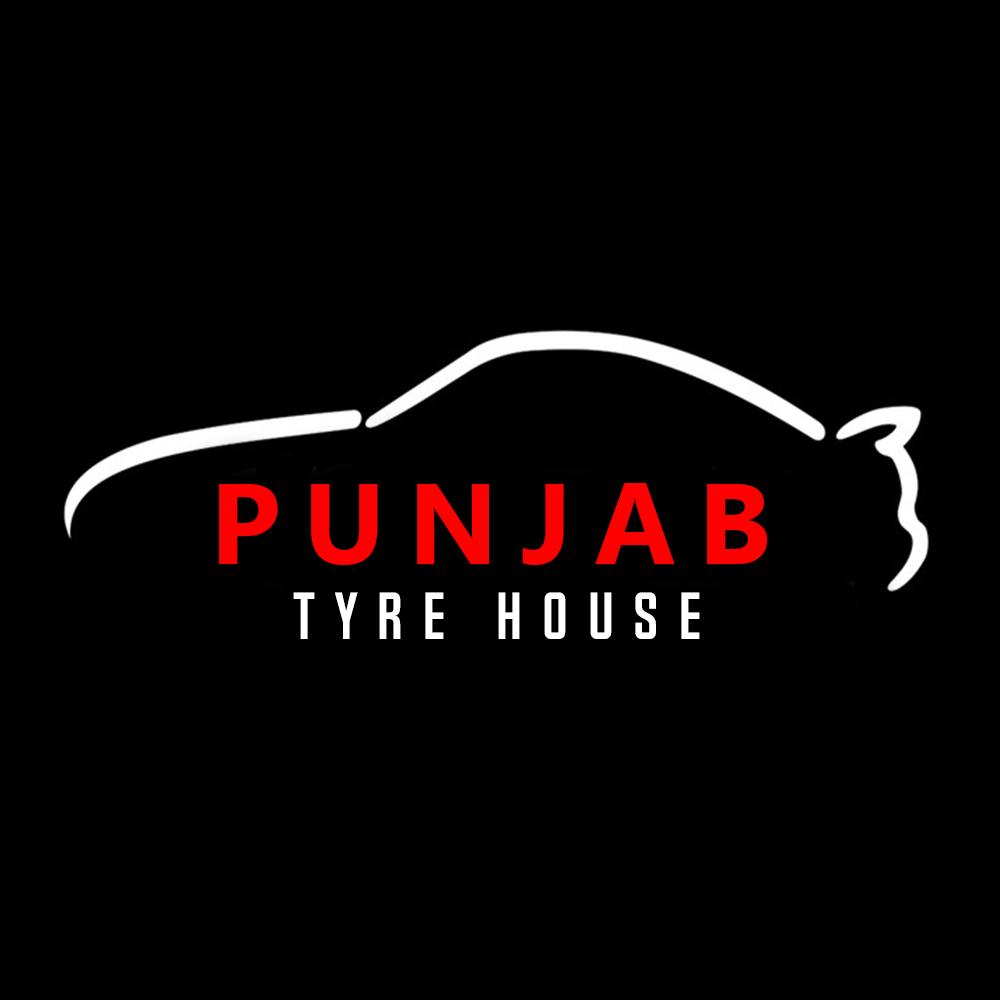 Punjab Tyre House