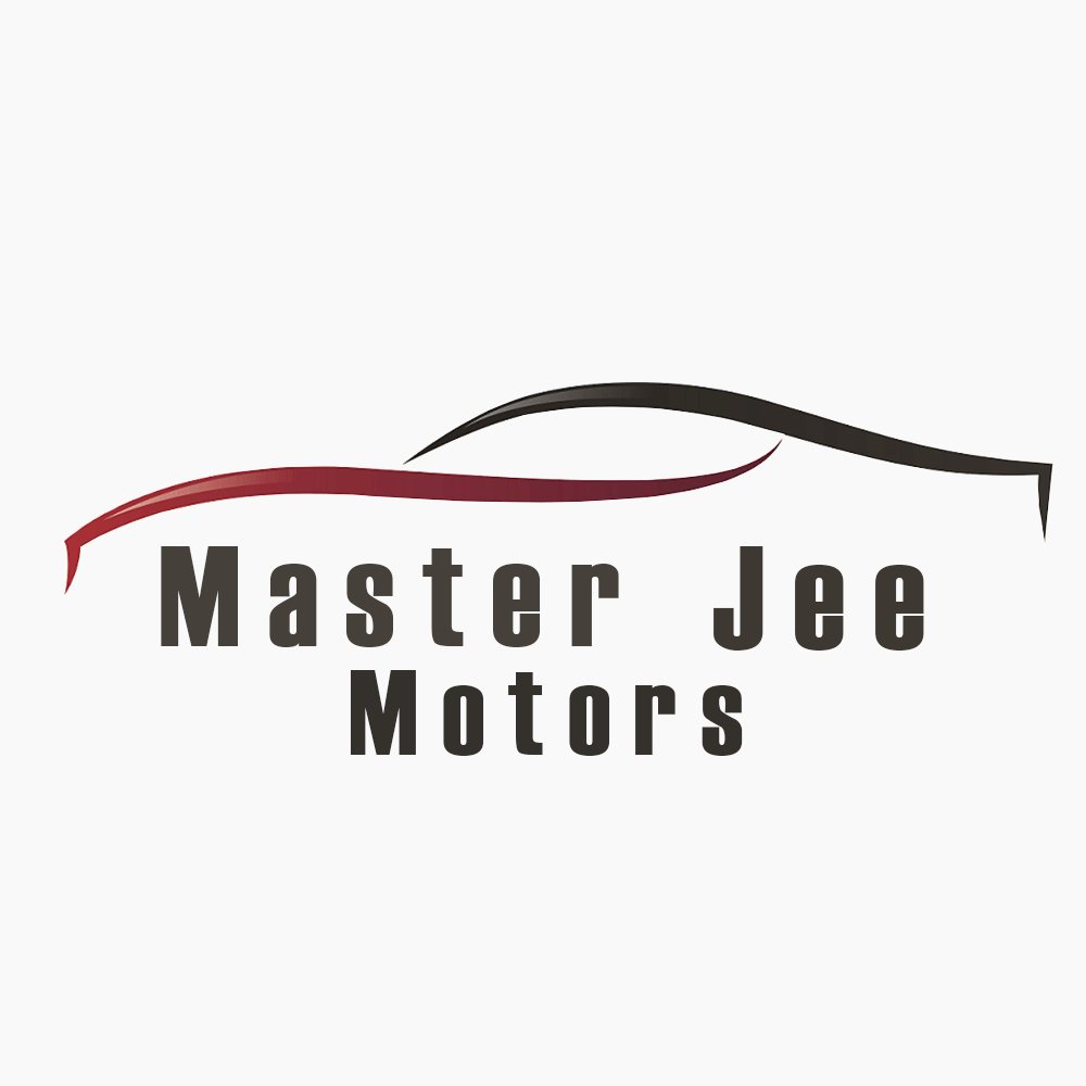 Master Jee Motors