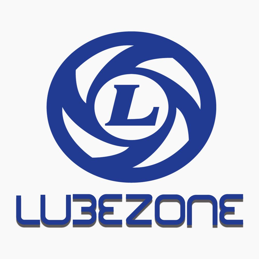 Lube Zone