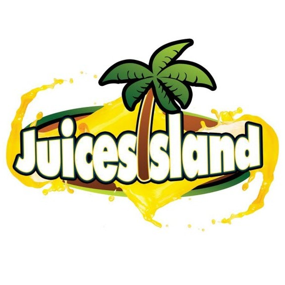 Juices Island