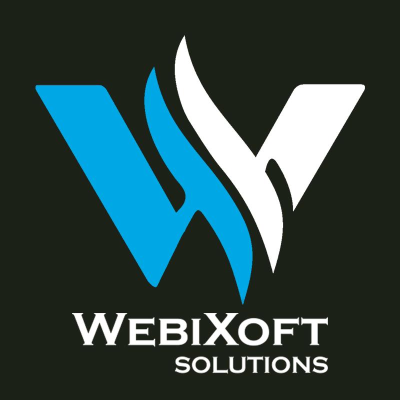 Webixoft Solutions