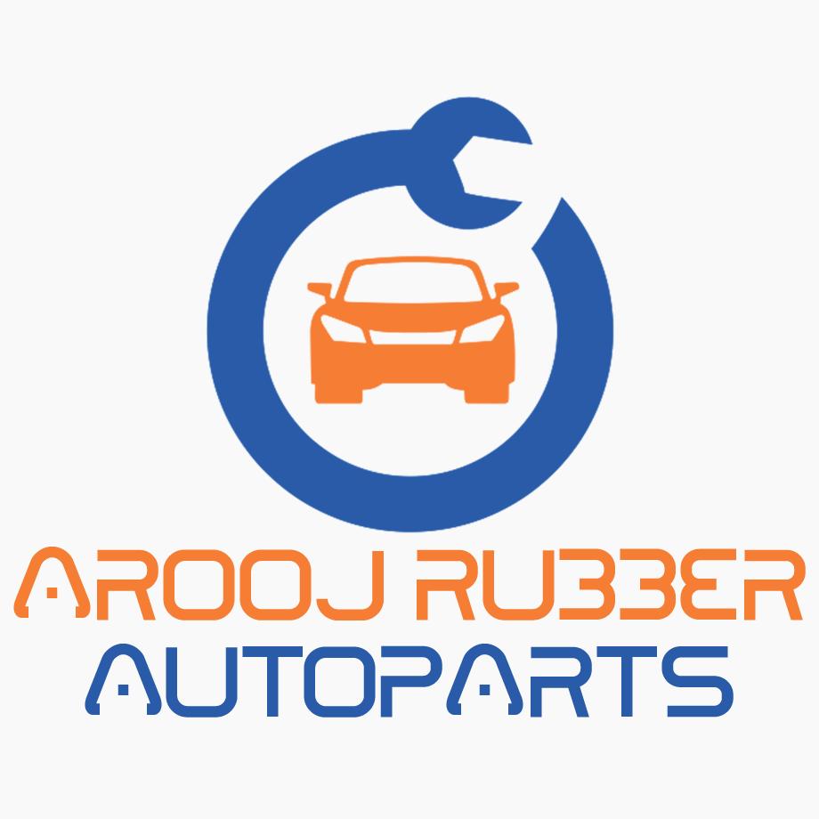 Arooj Rubber & Autoparts