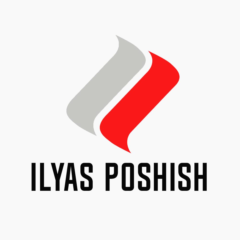 Ilyas Poshish