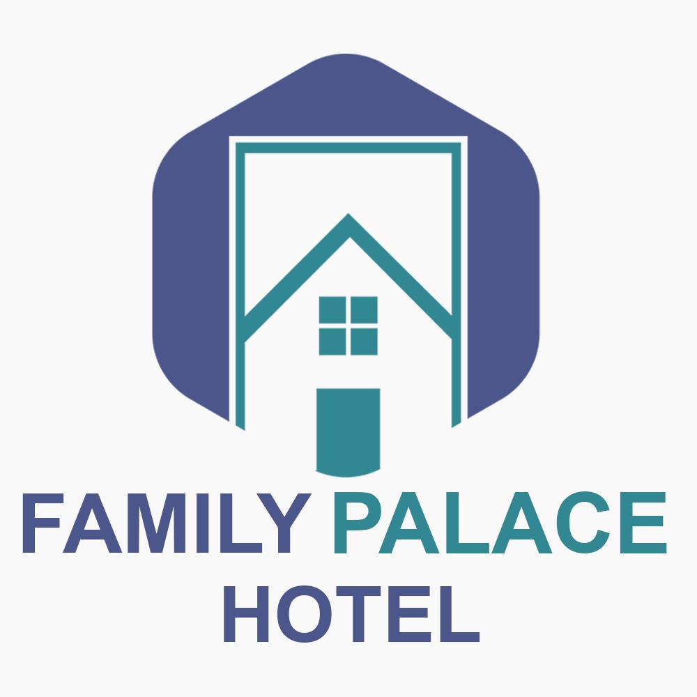 Family Palace Hotel