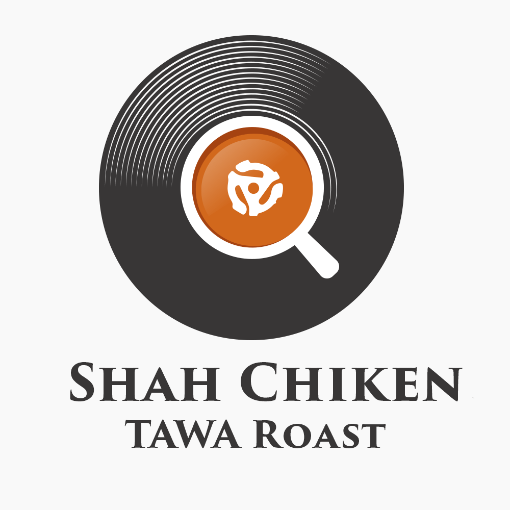 Shah Chicken Tawa Roast