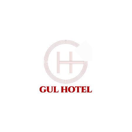 Gul Hotel