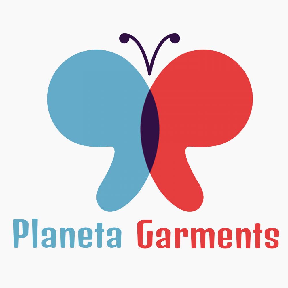 Planeta Garments