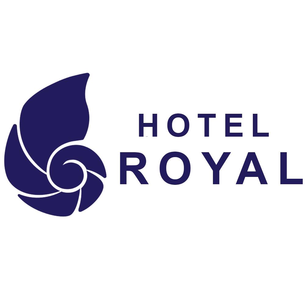Hotel Royal Lahore