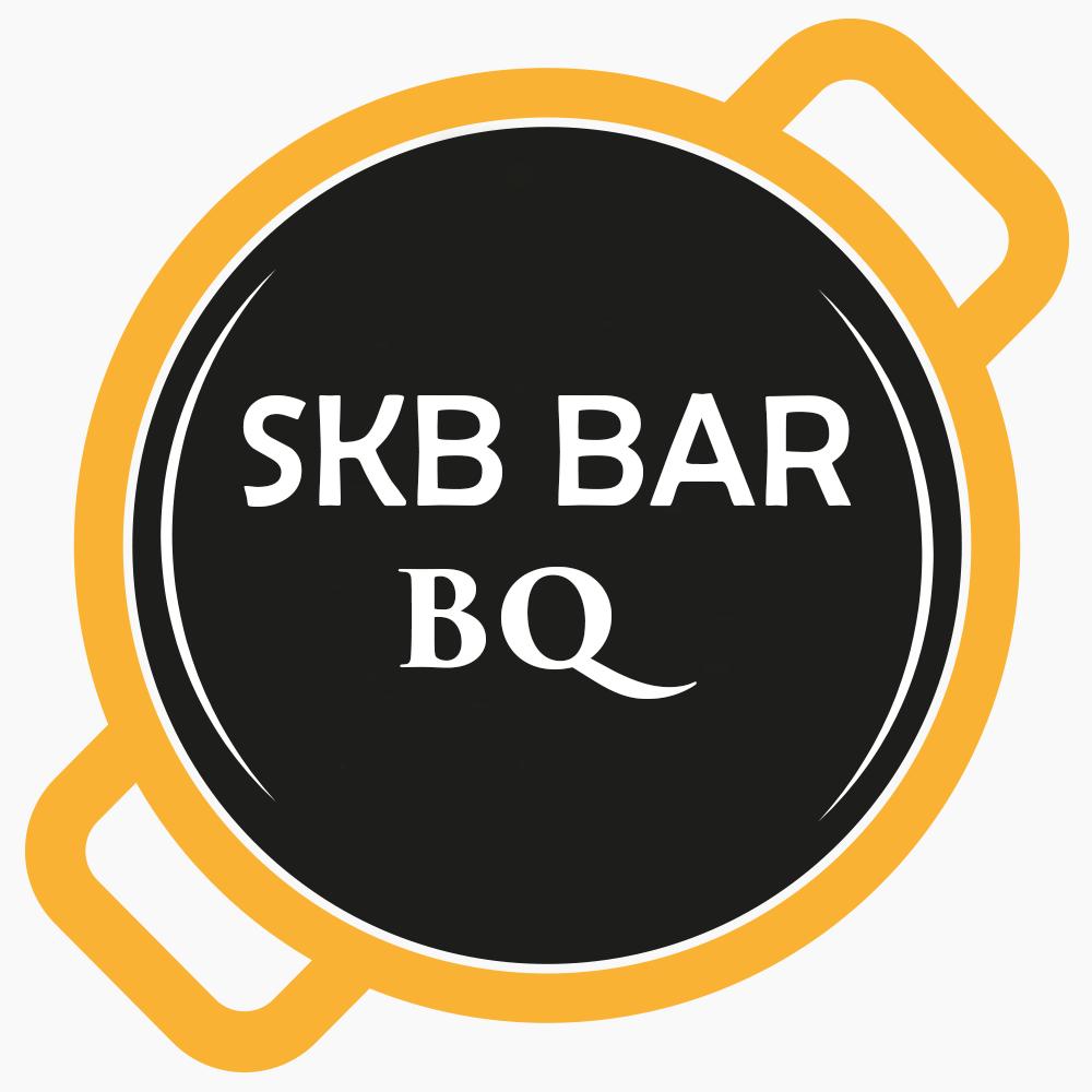 SKB Bar BQ