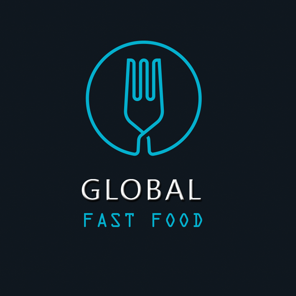 Global Fast Food