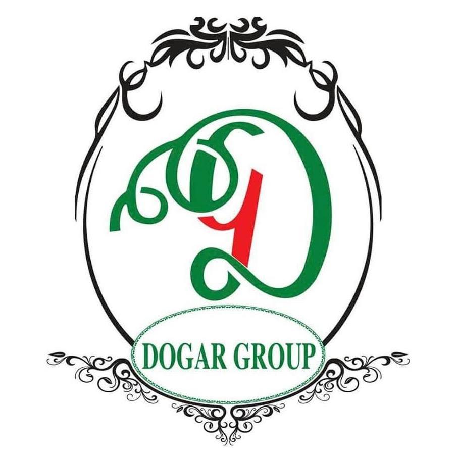 Dogar Restaurant
