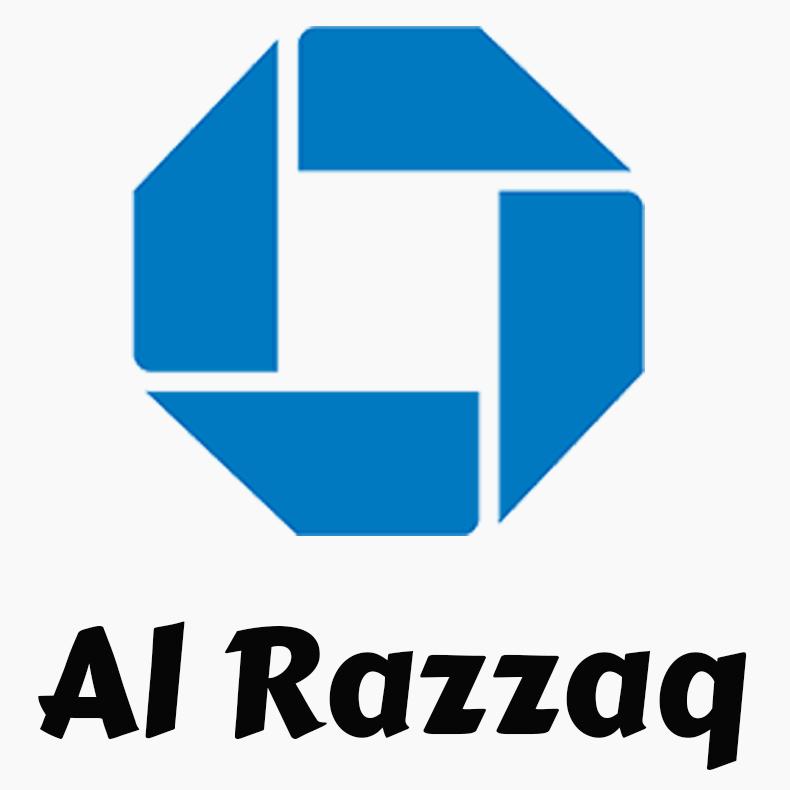 Al Razzaq