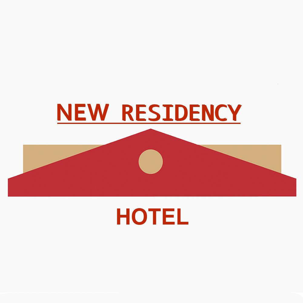 New Residency Hotel