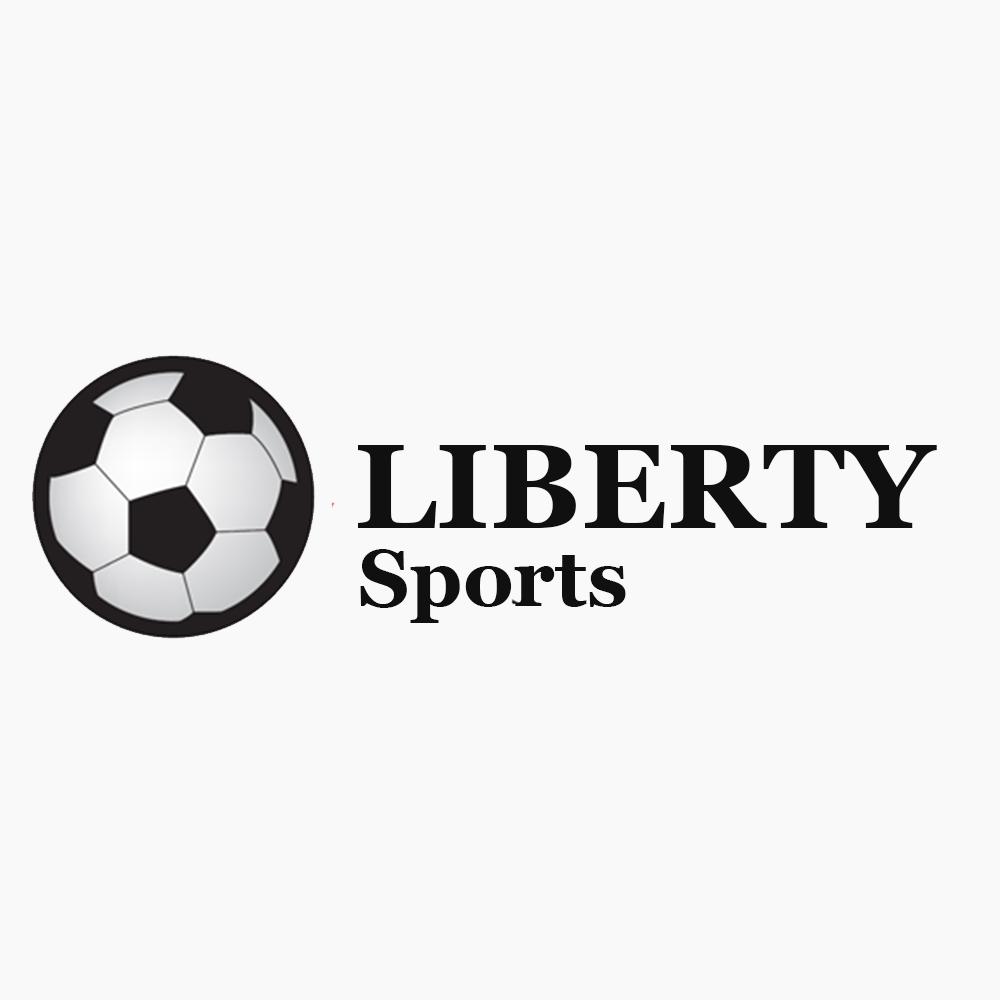 Liberty Sports