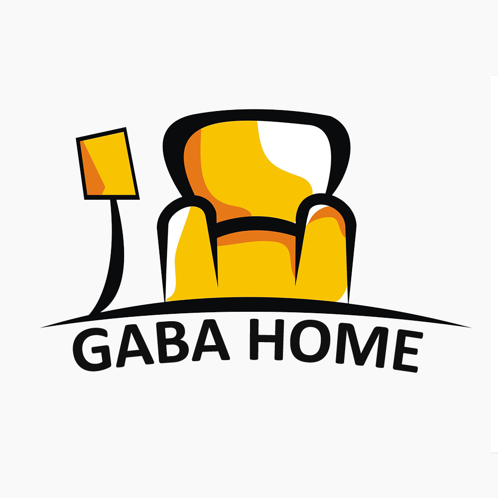 Gaba Home