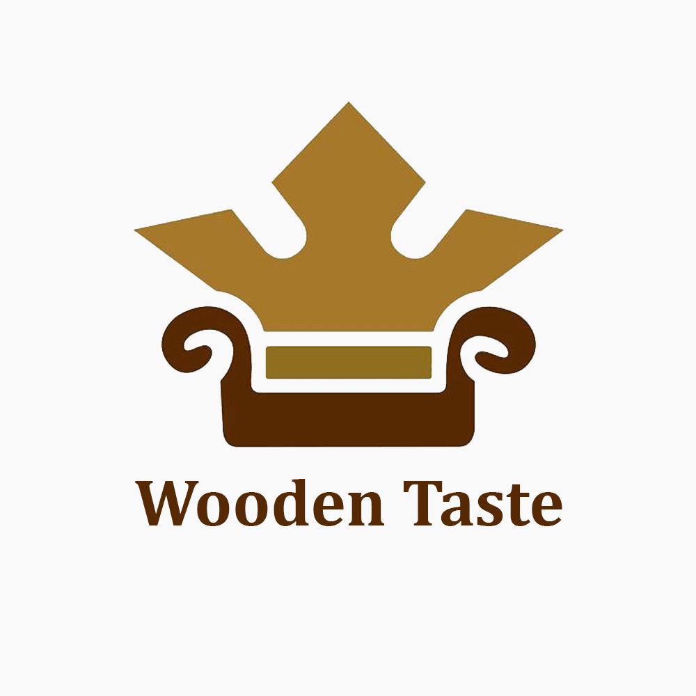 Wooden Taste