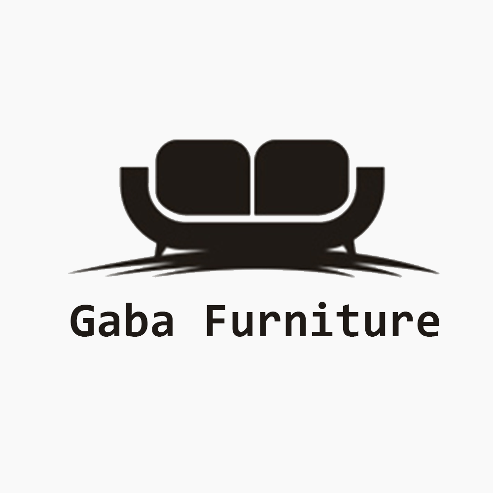 Gaba Furniture