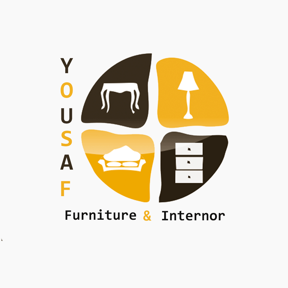 Yousaf Furniture and Interior