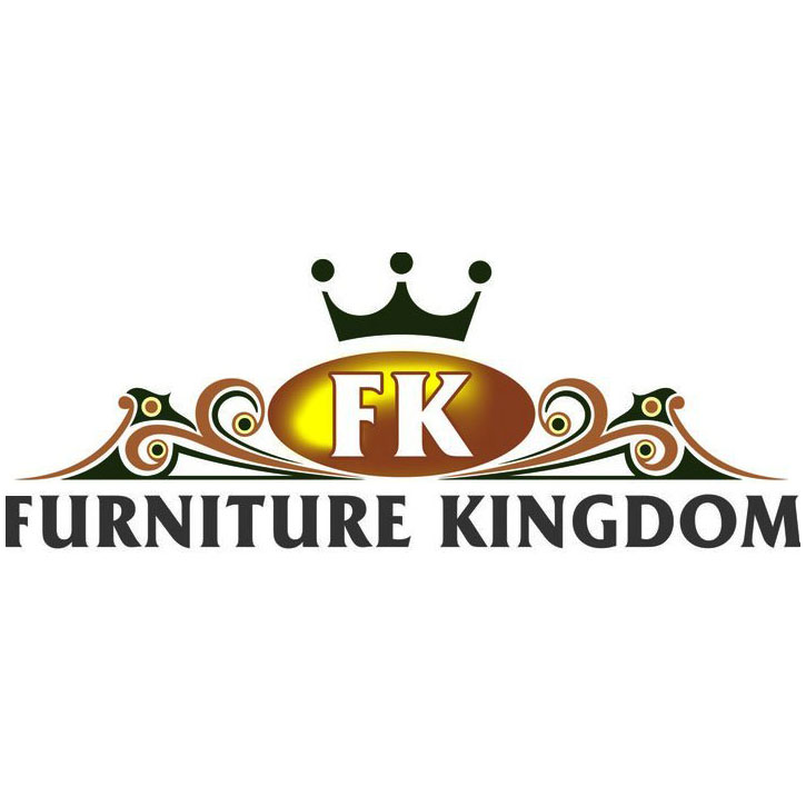 Furniture Kingdom