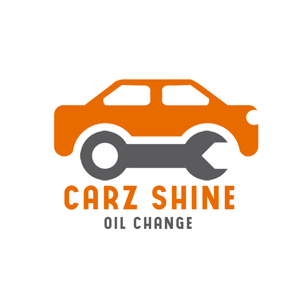 Carz Shine and Oil Change