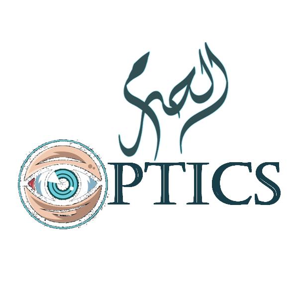 Al Haram Optics
