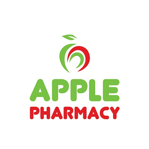 Apple Pharmacy