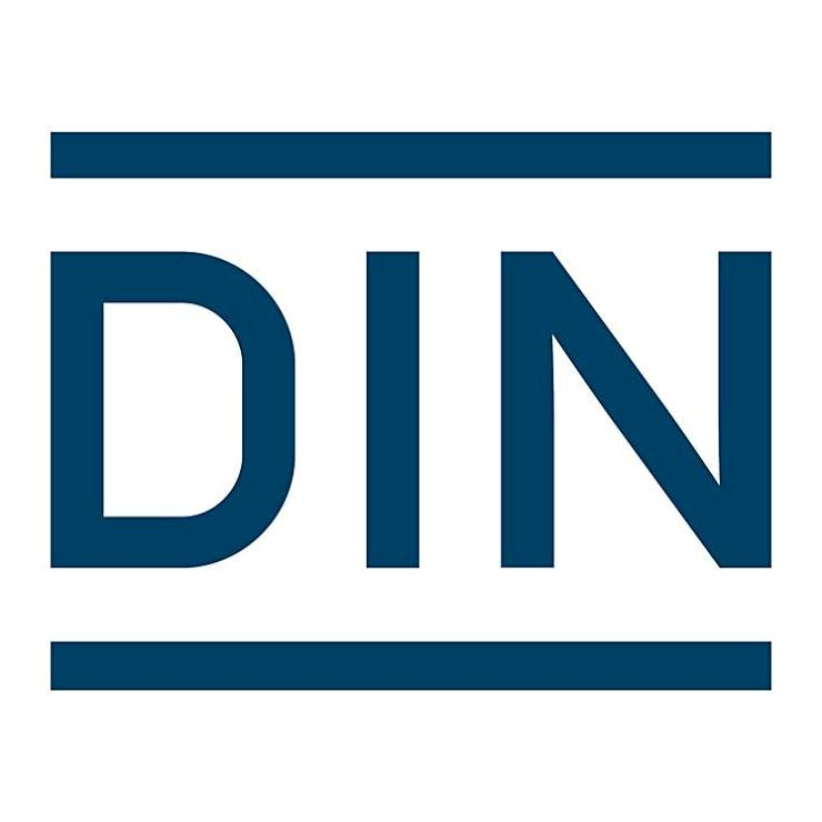 Din Surgical Co