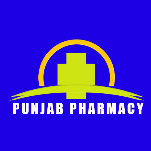 Punjab Pharmacy