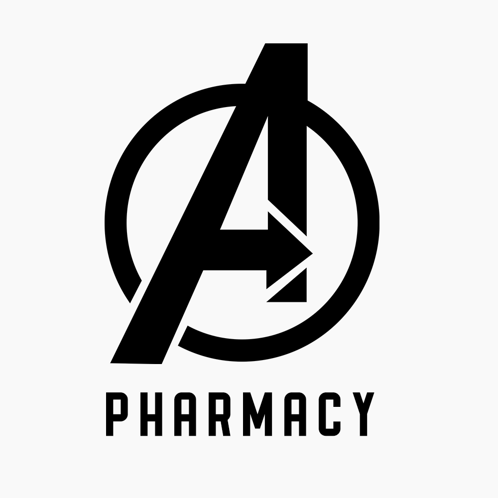 Abid Pharmacy