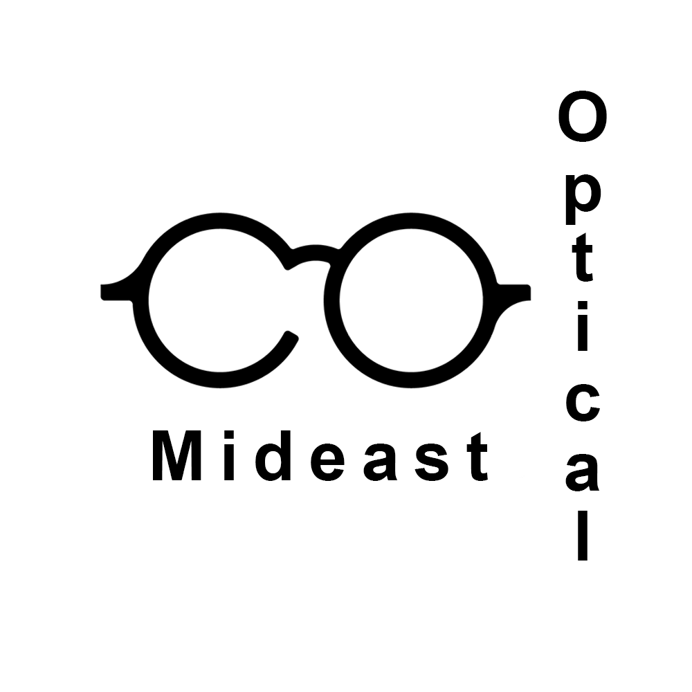 Mideast Optical