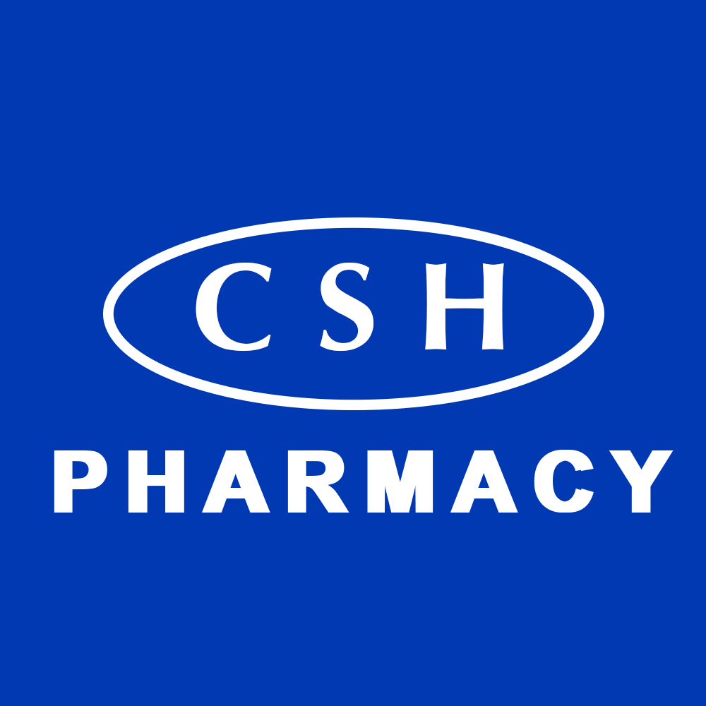 CSH Pharmacy