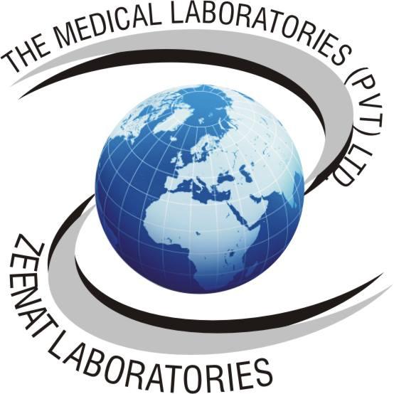 Zeenat Lab