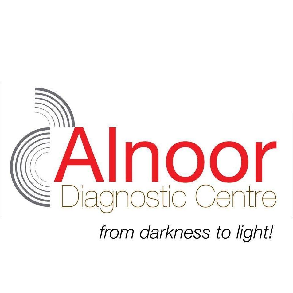 Alnoor Diagnostic Centre