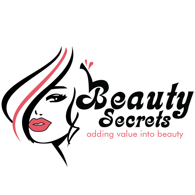 Beauty Secret's
