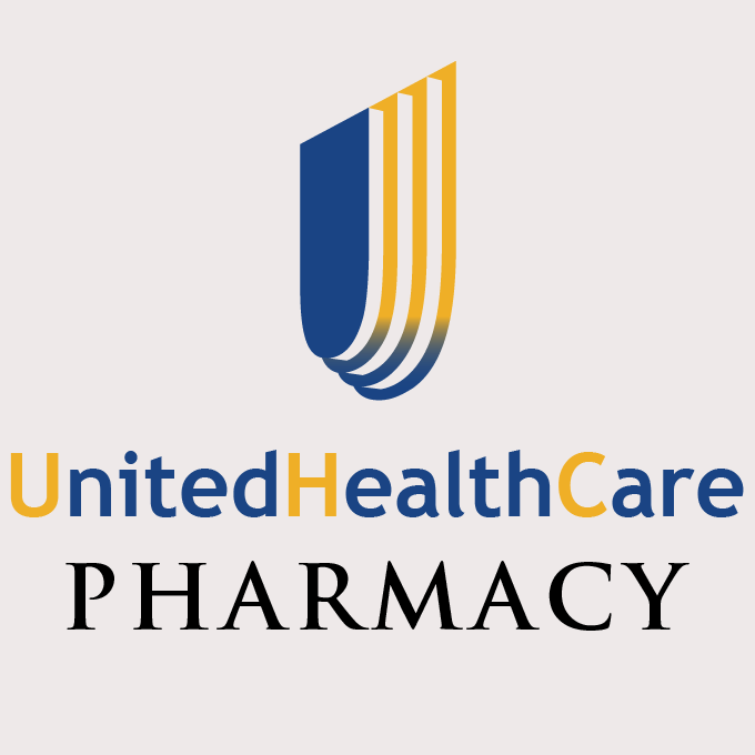 United Health Care Pharmacy