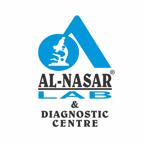 Al Nasar Lab and Diagnostic Center